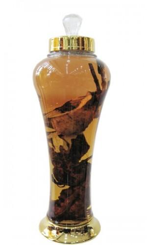 Bình ngâm rượu MS19 – 4.5 lít 500.000d