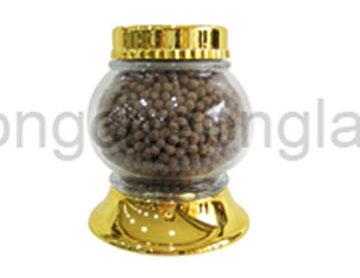 Bình ngâm rượu MS28 – 225 ml