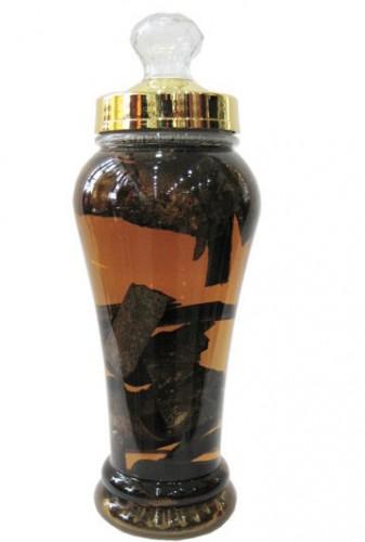 Bình ngâm rượu MS31 – 2.4 lít 360.000d