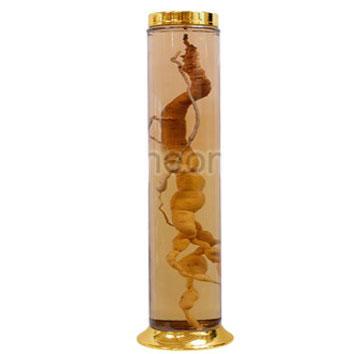 Bình ngâm rượu MS52 – 1.4 lít